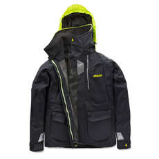Musto BR2 Offshore Jacket  - Black/Black