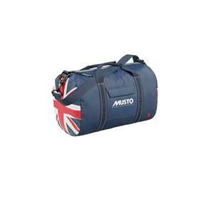 af2ba189b12 Musto Small Carryall - GBR Blue | Coast Water Sports