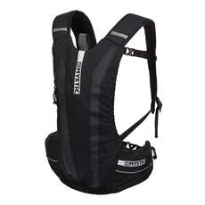 Mystic Endurance H2O Bag  - Black