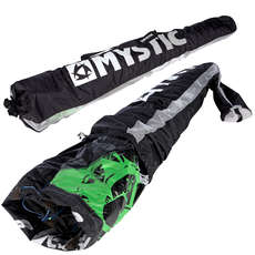 Mystic KITE Protection Bag 2016