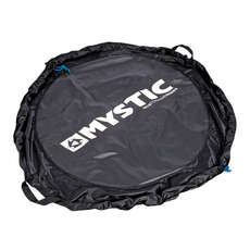 Mystic WETSUIT / Changing Mat Bag