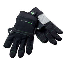 Neil Pryde REGATTA Sailing Gloves - Full Finger