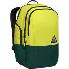 Ogio Clark Pack - Chartreuse