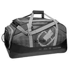 Ogio Dozer 8600 Bag - Black