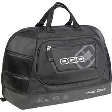 Ogio Head Case Bag - Sigilo