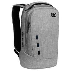 Ogio Newt 13 Laptop Backpack - Static