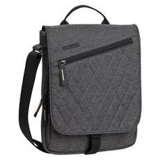 Ogio Newt Tablet Fall - Dunkelheit Static