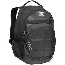 Ogio Rebel Backpack - Black