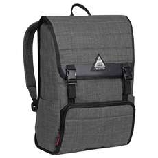 Ogio Ruck 20 Laptop Backpack - Grau