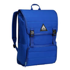 Ogio Ruck 20 Laptop Backpack - Bleu