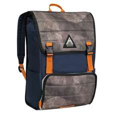 Ogio Ruck 20 Laptop Backpack - Foxhole