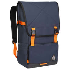 Ogio Ruck 22 Laptop Backpack - Blueberry