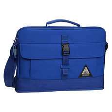 Ogio Ruck Slim 15 Inch Laptop Case - Blue