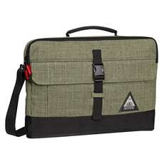 Ogio Ruck Slim 15 Inch Laptop Case - Olive