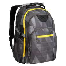 Ogio Urban 17 Laptop Backpack - Envelop Grey