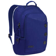 Ogio Womens Soho Laptop Backpack - Cobalt