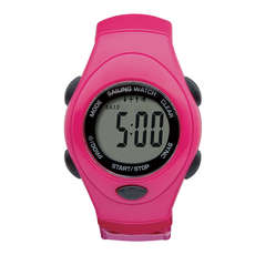 Optimum Time Series 2 Jr & Ladies Sailing Watch - OS229JLV - Dark Pink