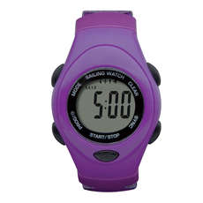 Optimum Time Series 2 Jr & Ladies Sailing Watch - OS2211JLV - Purple