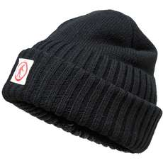 Outdoor Tech Chips Cuff Beanie - Schwarz
