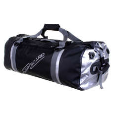OverBoard Pro-Sports Waterproof Duffel Bag - 60 Ltr - Black
