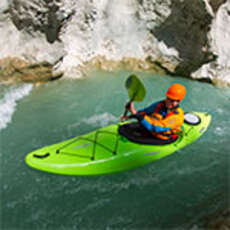 Kayaker Gift Ideas
