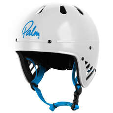Casco Palm Ap2000 - Blanco