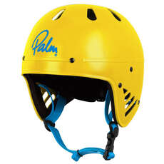 Casco Palm Ap2000 - Amarillo