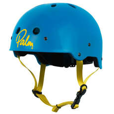 Casco Palm Ap4000 - Azul