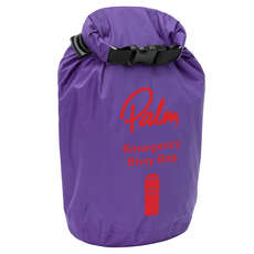 Palm Emergency Bivy Bag  - Viola