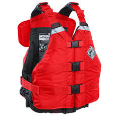 Palm Rafter 120 PFD  - Red
