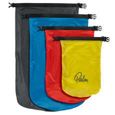 Set De Sacs Secs Palm Superlite Multipack 4