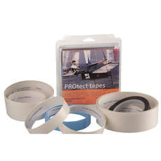 PROtect Chafe Tape - Moth & Skiff Kit