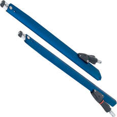 Selden Fully Adjustable Spreaders