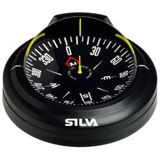 Silva 125FTC Sailing Compass