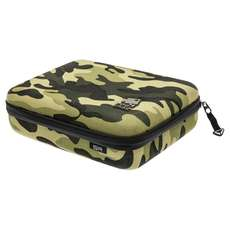 SP Gadgets Storage Case - Camo