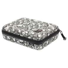 SP Gadgets Storage Case - Skull