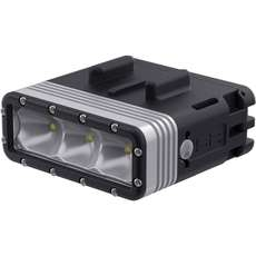 SP Gadgets POV Light for GoPro Cameras