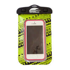 Waterproof Phone & Accessory Cases