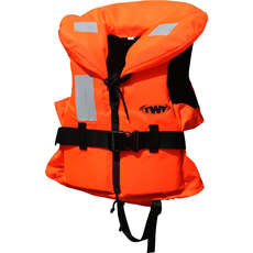 TWF Freedom Kids Life Jacket 20-30 KG