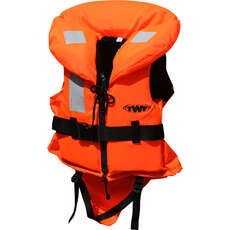 2020 TWF Freedom Kids Life Jacket 10-20 KG 1032