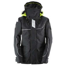 Henri Lloyd Elite Offshore Sailing Jacket 2.0 - Nero