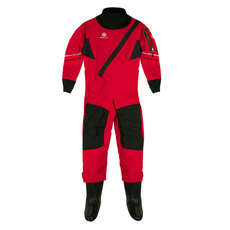 Kids Sailing Drysuits
