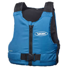 Yak Blaze 50N Buoyancy Aid 2019 - Blue