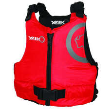 Junior Kayaking Buoyancy Aids