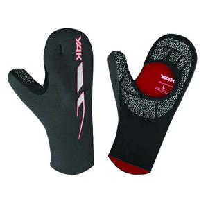 Jet Grey Bekleidung Handschuhe Palm Aktuelle Kajak Handschuhe