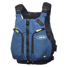 Yak Xipe 60N Buoyancy Aid 2019 - Blue