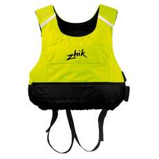 Zhik Junior Buoyancy Aid PFD - Hivis
