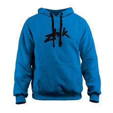 Yachting Hoodies