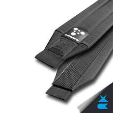 Zhik ZhikGrip II Hiking Strap - OK / Supernova - [Each]