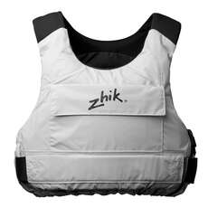 Zhik Buoyancy Aid (PFD) - White